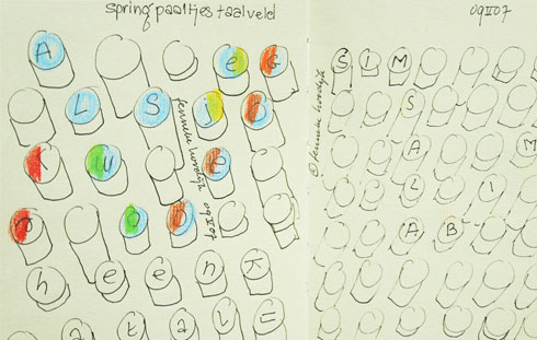 spring_paaltjes